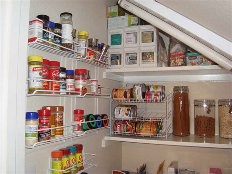 Cheap Kitchen Storage Cabinets Cheap Pantry Storage Cabinet Small Space How To Organize
