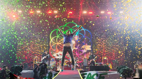 coldplay live 2017 coldplay tour 2017 announced tickets dates and venue