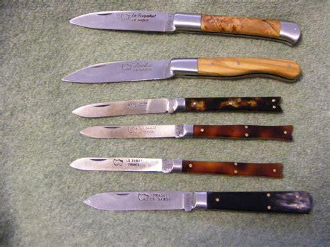 Kitchen Knives Wiki Kitchen Knives Wiki Kitchen Knives Wiki 100 Kitchen Knives Wiki Maban Trading