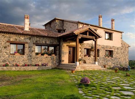 comprar casas rurales 191 por qu 233 invertir en una casa rural trovimap