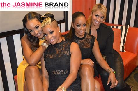 british hair styles basketball wives meet basketball wives la s new cast members sundy carter