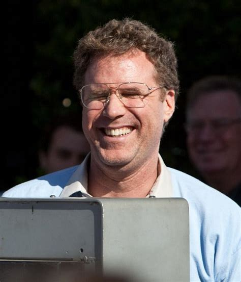 will ferrell glasses will ferrell and mark wahlberg film quot the other guys quot at