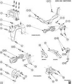 infiniti m45 engine diagram wiring diagram website