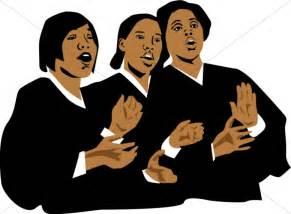 Church choir clipart church choir graphic church choir image