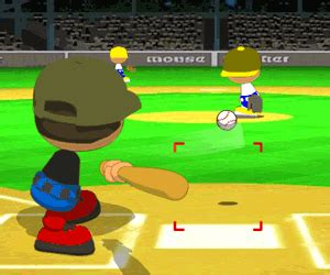 Pinch Hitters by Pinch Hitter Day Play Free At 85play