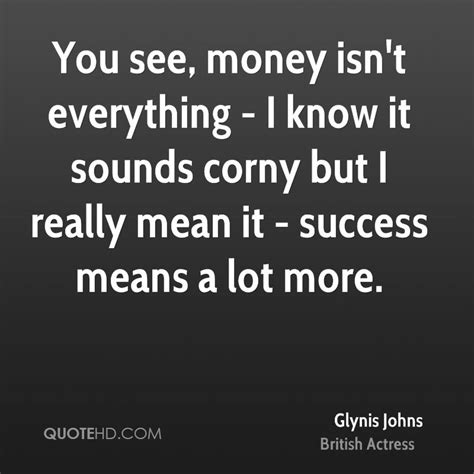 Isnt It Essay by Glynis Johns Quotes Quotehd