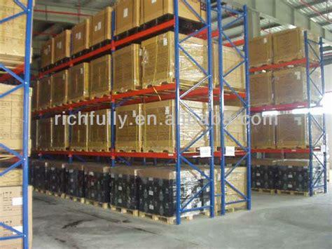 warehouse bay layout storage pallet rack start bay layout warehouse layout