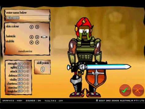 swords and sandals 1 hacked gladiator sandals swords and sandals gladiator 2 hacked