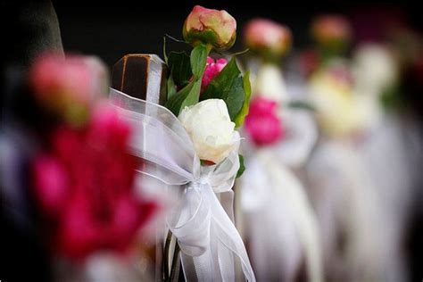 Wholesale Wedding Flowers by Killer Varieties In Wholesale Wedding Flowers That You Are