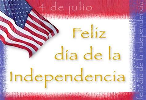 imagenes feliz dia de la independencia que d 237 a es el aniversario de la independencia de los