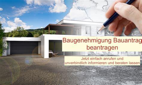 Gartenhaus Ohne Baugenehmigung Strafe