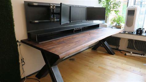 der sturmwaffel schreibtisch wohnsektion - Schreibtisch Tisch