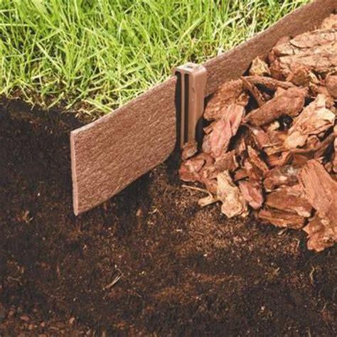 Landscape Edging Master 17 Best Images About Lawn Garden Separation On