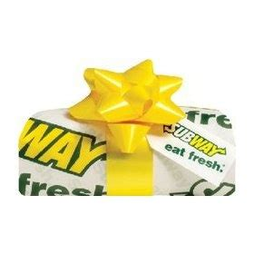 Sell Subway Gift Card - 10 best ideas about subway gift card on pinterest appreciation gifts staff