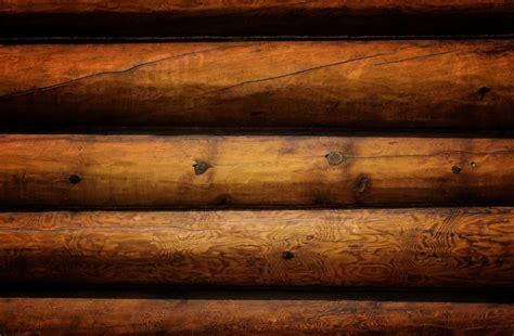 Wall Log Cabin by 3d Log Cabin Wallpaper Wallpapersafari