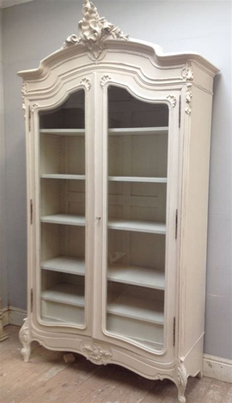 french style armoire 1000 images about home decor on pinterest painted