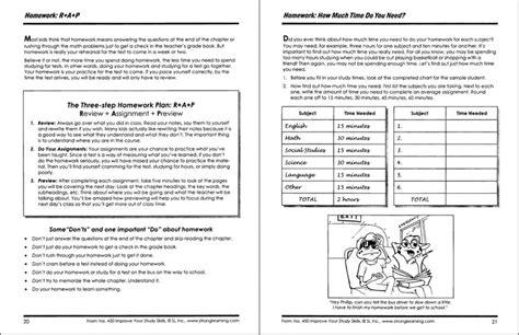 Time Management Worksheet For High School Students by 16 Best Images Of Time Management Worksheets For High
