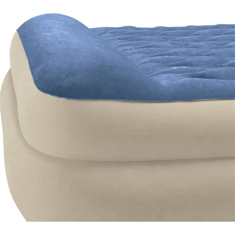 How Much Is A Up Mattress At Walmart by Aero Beds At Walmart Best Aero Beds At Walmart Awesome