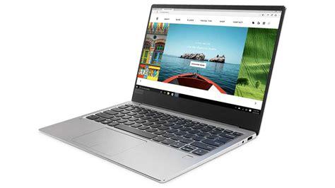 Laptop Lenovo Ideapad Y500 Di Indonesia lenovo ideapad 720s solusiana
