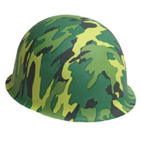 Humpty Dumpty Decorations Camo Gear Amp Army Theme Party Supplies
