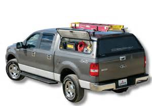 Pickup Truck Canopy by Truck Caps Truck Canopies Truck Toppers Painted To 2016