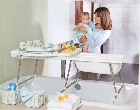 wannen wickelaufsatz ᑕ ᑐ wickelauflage badewanne kaufen ihr babyratgeber