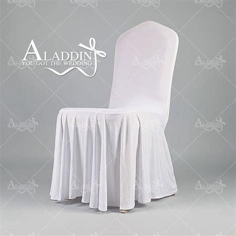 cheap white chair sashes cheap white chair covers for sale sale cheap white chair