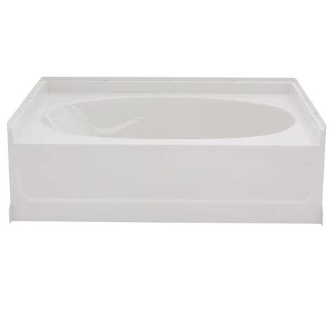 Consumer Reports Bathtubs by Consumer Reports Jetted Bathtubs Reversadermcream