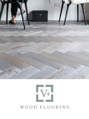 luxury flooring manchester flooring contractors manchester