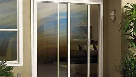 French Doors Sliding Glass Patio Door Window World Window World Patio Doors