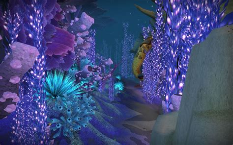 abyssal breach wowpedia your wiki guide to the underlight wowpedia your wiki guide to the