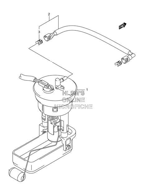 28 wiring diagram for suzuki king 450 wiring