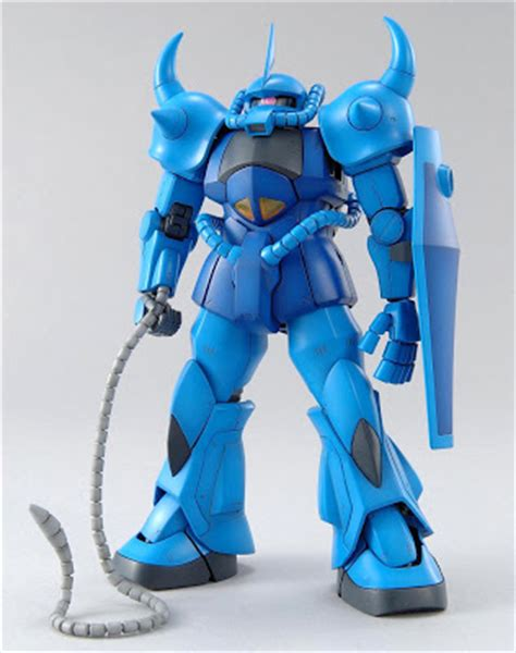 Mg Gouf 20 ngee khiong mg gouf ver 2 0 box others