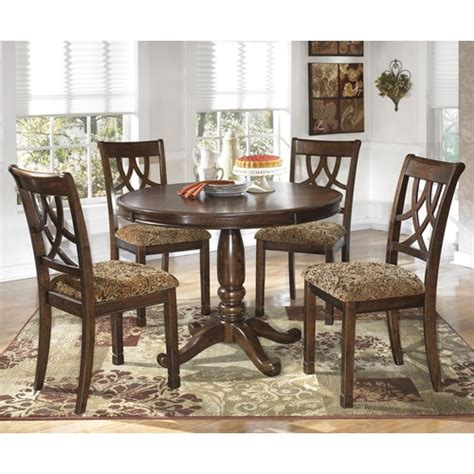 buying dining room furniture online easy way to get 2017 awesome ashley furniture dining room sets prices gallery