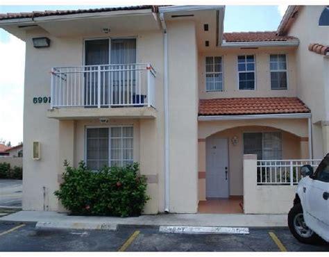 Apartment For Sale Hialeah Condoreports Geomara Gardens Condo Hialeah Fl