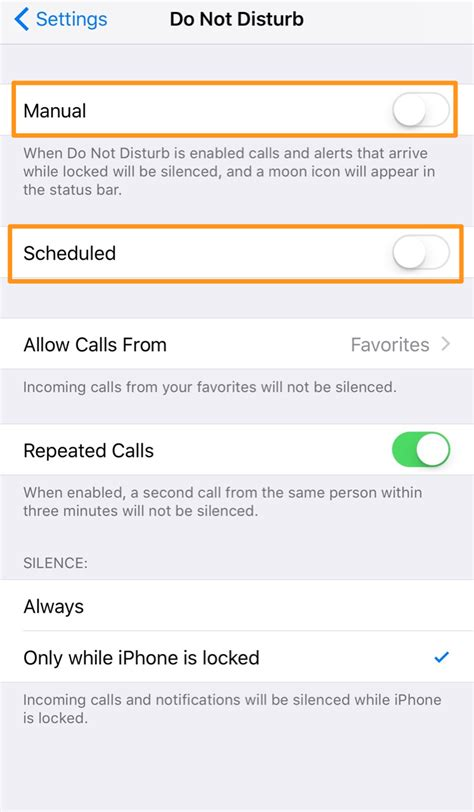 iphone voicemail not working iphone 6 voicemail notification not working