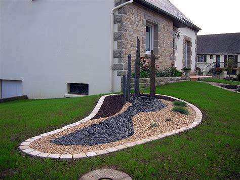 d 233 coration jardin mineral