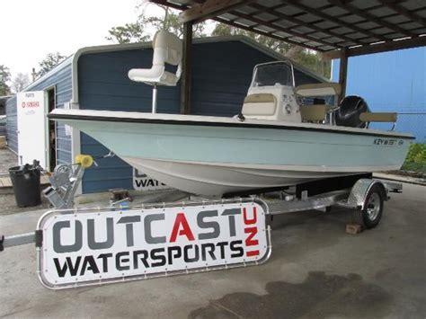 key west 186 bay reef boats for sale key west 186 bay reef boats for sale