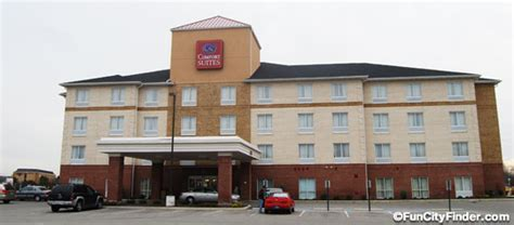 comfort inn southport indiana greenwood photos