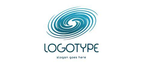 swirl logo pattern swirl logo template جرافيكس العرب indian vector free