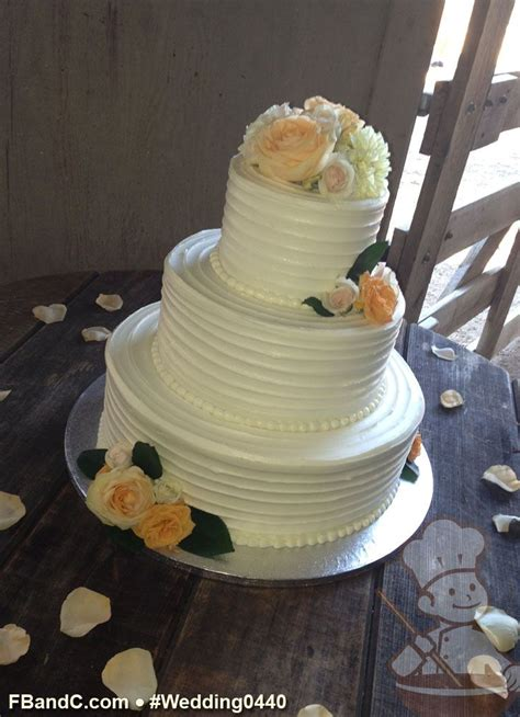10 8 6 inch wedding cake 10 8 6 wedding cake idea in 2017 wedding