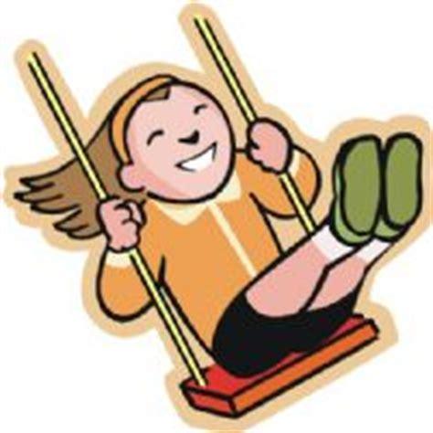 Swing Verb Exercises Irregular Verbs 3