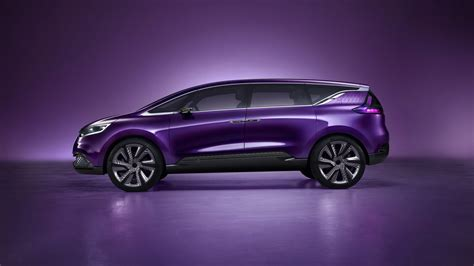 Upcoming Renault Compact Mpv Will Be Positioned Below Ertiga
