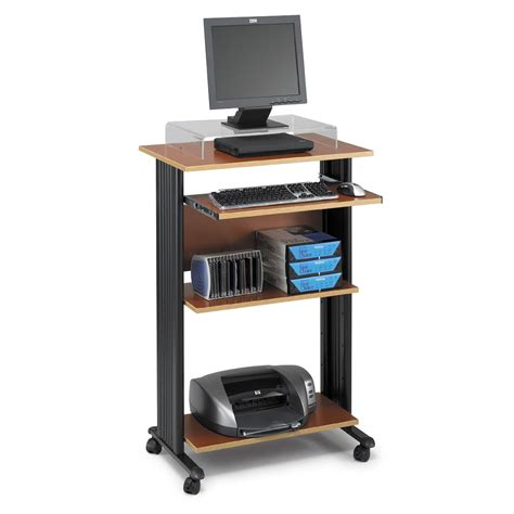 Computer Desk As Ikea Computer Desk For Certain Quality My Office Ideas