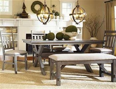 Picnic Table Dining Room Sets by Refinish A Picnic Table For A Dining Room Table Idea
