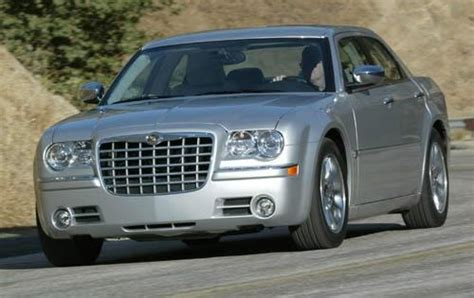 Pictures Of Chrysler 300 by 2009 Chrysler 300 Information And Photos Zombiedrive