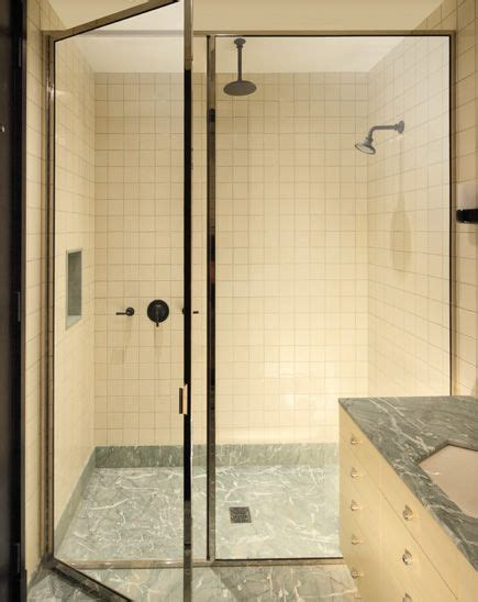 Glasscrafters Shower Doors 1000 Images About Haus On Pinterest
