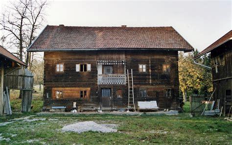 bauernhof sanieren sanierung altes bauernhaus renovierung bauernh 246 fe