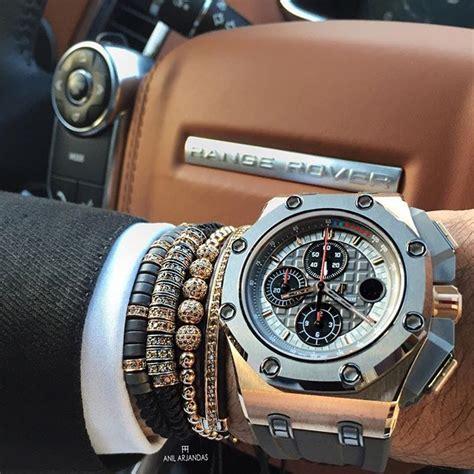 Ap Schumacer Silver 611 best images about audemars piguet watches on