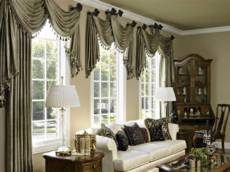 window treatment types different types of blinds home improvement types of window